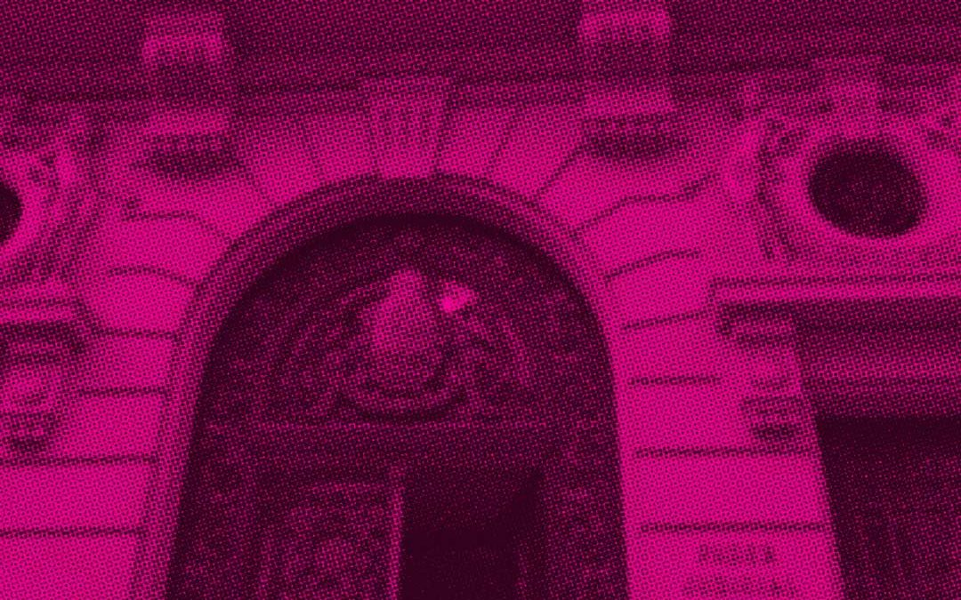 Suprema Corte obliga a jueces y juezas a adoptar buenas prácticas en casos de violencia de género